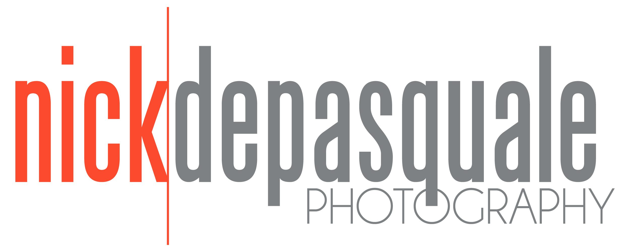 Nick DePasquale Photography